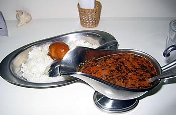 curry_udon01.jpg